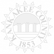 Kankakee County Clerk